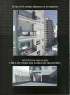 Foto Edificio en Temperley Este Almirante Brown 3335 numero 4