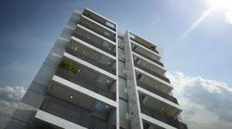 Foto Edificio en Castelar Norte POMPEYA 2426, Castelar Norte numero 3