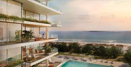Foto Edificio en Playa Mansa Lanzamiento 2018 numero 4
