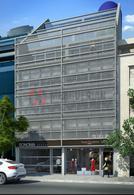 Foto Edificio en General Paz Sonoma 4 y 5 numero 2
