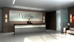 Foto Edificio en Aidy Grill Lanzamiento View Tower numero 14