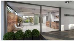 Foto Edificio en Ituzaingó DR MANUEL BELGRANO 21645 numero 6