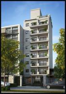 Foto Edificio en Castelar Norte Francia 2473 numero 2