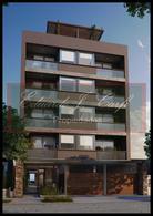 Foto Edificio en Castelar Sur Aristobulo del Valle 551 numero 7