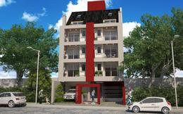 Foto Edificio en Adrogue NOTHER 1122 numero 1