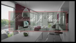 Foto Edificio en Ituzaingó Centro ALVEAR 958 numero 10