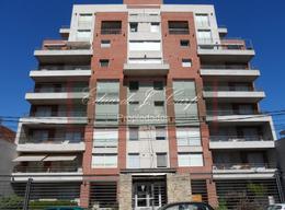 Foto Edificio en Castelar Norte Avellaneda 953 numero 2