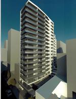 Foto Edificio en Avellaneda 9 de Julio 147 numero 1