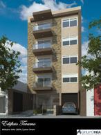 Foto Edificio en Lanús Oeste Ministro Brin 3509 numero 1
