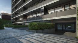 Foto Edificio en Castelar Norte Montes de Oca 2482 numero 6