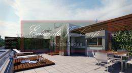 Foto Edificio en Castelar Norte N. de Arredondo 2377 numero 5