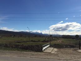 Foto Barrio Abierto en Trevelin Ruta 71 a 300 mts de Ruta 259 numero 20