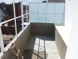 Foto Edificio en Nueva Cordoba AV. PUEYRREDON AL 200 numero 7