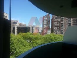 Foto Edificio en Centro Figueroa Alcorta 58 numero 9