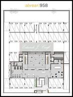 Foto Edificio en Ituzaingó Centro ALVEAR 958 numero 15