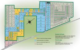 Foto Condominio Industrial en Los Cardales Parque Industrial Ruta 6 numero 5