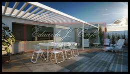 Foto Edificio en Ituzaingó Norte Olazabal 1199 numero 10