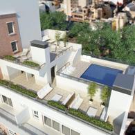 Foto Edificio en Saavedra Tronador 3910 numero 3