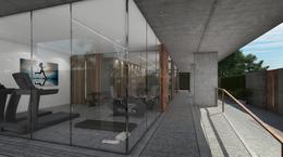 Foto Edificio en Ituzaingó Norte BOISE - Mansilla 1116, Ituzaingo Norte numero 11