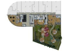Foto Edificio en Villa Urquiza AV. OLAZABAL ESQ. AV. TRIUNVIRATO numero 8