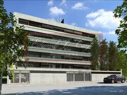 Foto thumbnail unidad Departamento en Alquiler en  Castelar Norte,  Castelar  Castelar Norte