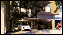 Foto thumbnail unidad Departamento en Venta en  Parque Chass,  Villa Urquiza  LLerena al 2600
