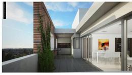 Foto Edificio en Ituzaingó DR MANUEL BELGRANO 21645 numero 4