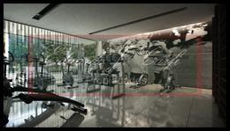 Foto Edificio en Ituzaingó Centro ALVEAR 958 numero 8