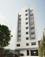 Foto thumbnail unidad Departamento en Venta en  Castelar Norte,  Castelar  Castelar Norte
