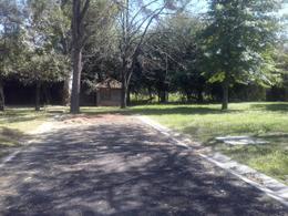 Foto Condominio en Barrio Parque Leloir ALSINA 2200 numero 8