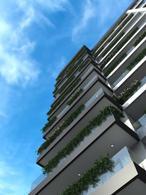 Foto Edificio en Aidy Grill Lanzamiento View Tower numero 2
