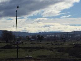 Foto thumbnail unidad Terreno en Venta en  Trevelin,  Futaleufu  Ruta 71 a 300 mts de Ruta 259