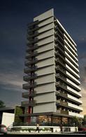 Foto Edificio en Ciudadela Edificio Av. Mate de Luna 2098 ( 1 y 2 dorm) Financiados a 20 años! numero 11