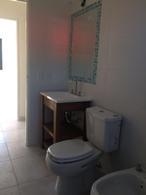 Foto Condominio en Adrogue uriburu esquina illia numero 11