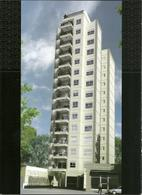 Foto Edificio en Temperley Este Almirante Brown 3335 numero 6