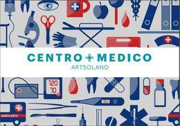 Foto thumbnail unidad Local en Venta en  Yerba Buena ,  Tucumán  Centro Medico ArtSolano - Curubeto 2251