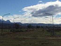 Foto Barrio Abierto en Trevelin Ruta 71 a 300 mts de Ruta 259 numero 14
