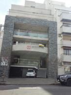 Foto Edificio en Cofico Roque Saenz Peña 1461 numero 3