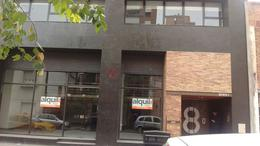 Foto Edificio en Alberdi Dean Funes 900 numero 1