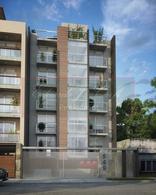Foto Edificio en Castelar Sur ARISTOBULO DEL VALLE 549 numero 3