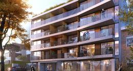 Foto Edificio en Pocitos Nuevo Lanzamiento en la mejor ubicación  numero 4