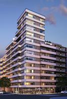 Foto Edificio en Palermo J. A. Cabrera y S. de Bustamante numero 2