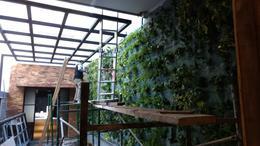 Foto Edificio en Alberdi Dean Funes 900 numero 4
