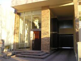 Foto Edificio en Lomas de Zamora Oeste Loria 528 numero 2