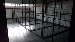 Foto thumbnail unidad Casa en Alquiler en  Villa Adelina,  San Isidro  Miguel cane 1000 // UF 15
