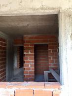 Foto thumbnail unidad Departamento en Venta en  Canning,  Ezeiza  Primer Piso - Depto. H