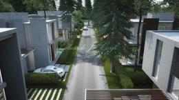 Foto Barrio Privado en Barrio Parque Leloir Udaondo 2051 numero 4