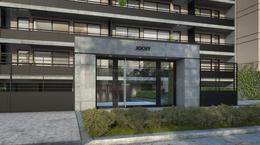 Foto Edificio en Castelar Norte Montes de Oca 2482 numero 4