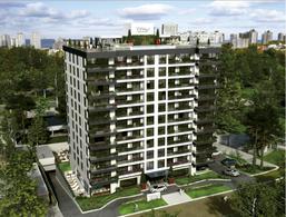 Foto Edificio en Aidy Grill Lanzamiento View Tower numero 9
