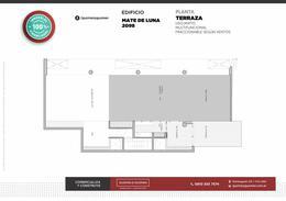 Foto Edificio en Ciudadela Edificio Av. Mate de Luna 2098 ( 1 y 2 dorm) Financiados a 20 años! numero 7